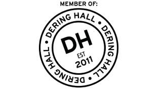 derring_hall